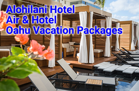 Alohilani Hotel Air & Hotel Vacation Packages 480x315 - Highgate Hotels Sales