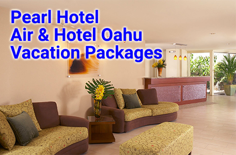Pearl Hotel Air & Hotel Vacation Packages 480x315 - Highgate Hotel Sales